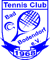 Logo TC Bad Bodendorf1